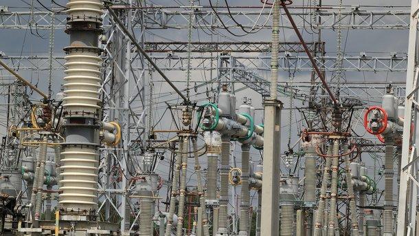 Энергетики объяснили, как повлияет на Украину закон о рынке электроэнергии