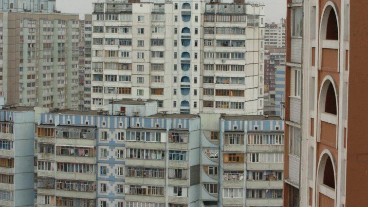 Налог на недвижимость: кого обойдет стороной