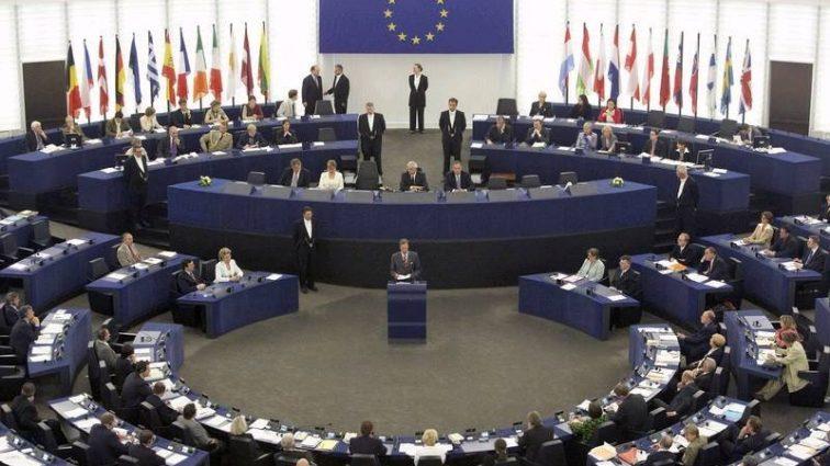 Сегодня решится судьба Украины: Європапламент голосует за безвиз