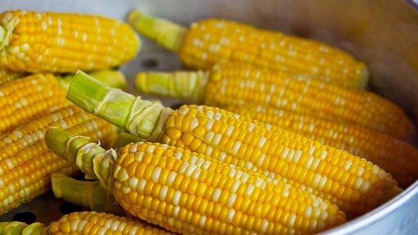 Какие овощи мешают похудеть: научный ответ