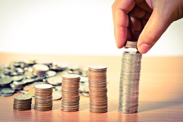 НБУ дал прогноз по инфляции до 2019 года