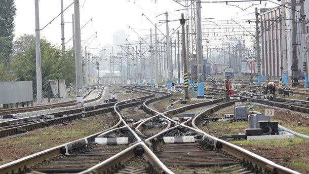 В Украине назначили 15 дополнительных поездов на Пасху (список)