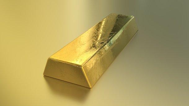 Кризис вокруг КНДР взвинтил цены на золото