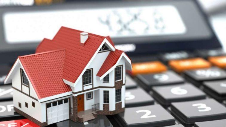 Как присвоить государственную недвижимость – мастер-класс от украинских чиновников