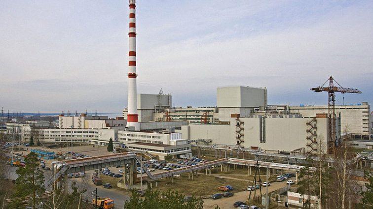 Угроза аварий: в Украине изношены семь энергоблоков АЭС