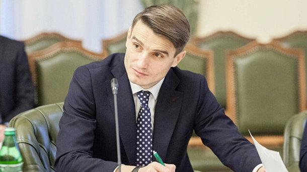В НБУ раскритиковали блокирование российских банков
