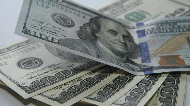 Как и откуда «заробитчане» передают деньги в Украину