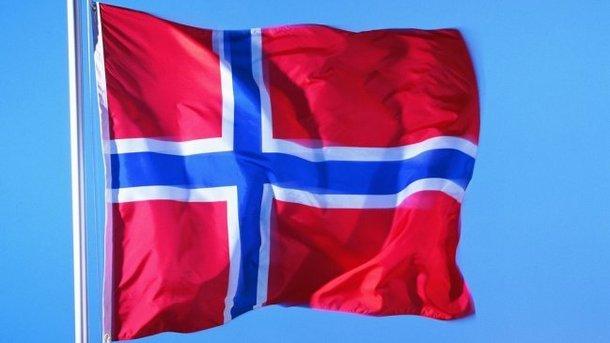 Норвегия передаст Украине деньги для уволенных военных