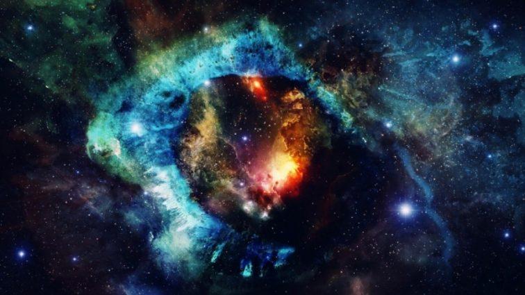 Ученые назвали реальные размеры Вселенной