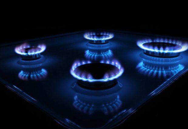 Газ для украинцев может ощутимо подешеветь