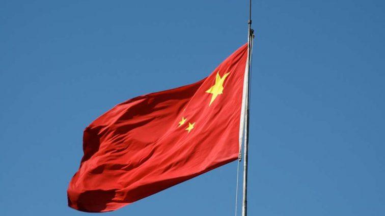 Украине предложили создать ЗСТ с Китаем