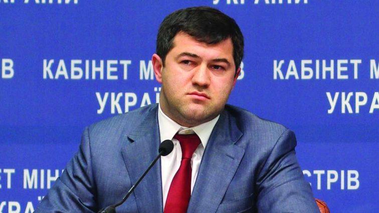 Экономист объяснил, как Насиров стал главным дзюдоистом