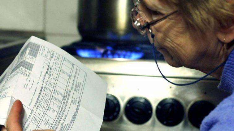 Подорожание газа неизбежно: эксперты назвали цифры