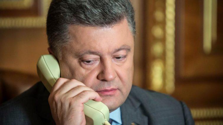 Встреча Порошенко с Трампом: Грищенко считает – разговор будет жестким