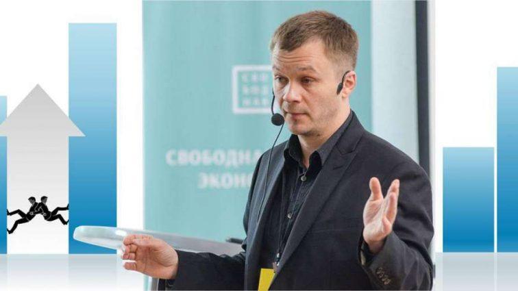 Финансовая безграмотность: экономист объяснил бедность украинцев