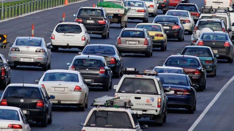 Кабмин выделит 200 млн грн на развитие транспорта