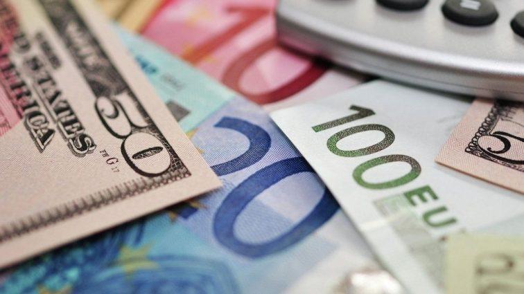 ВВП Украины в этом году вырастет: Данилюк