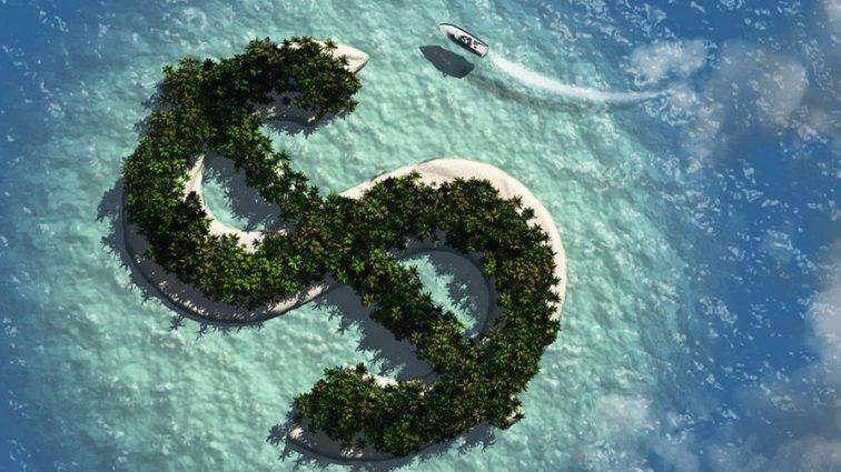 Что они знают? Каким банкам доверяют свои деньги украинские чиновники