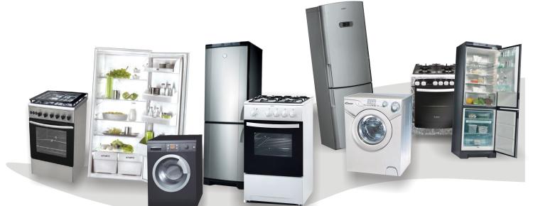 Цены на электричество: составлен рейтинг самых «прожорливых» бытовых приборов