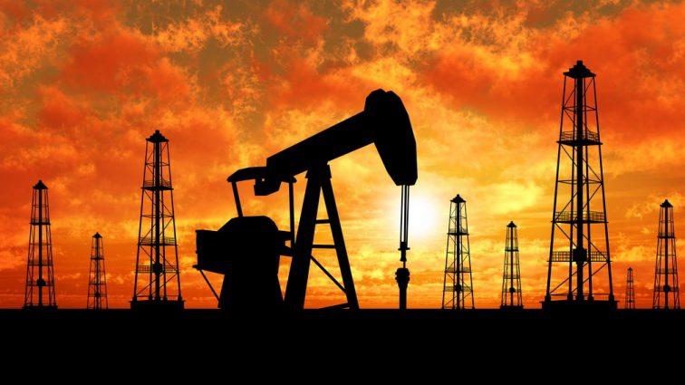 Украина будет менять зерно на нефть