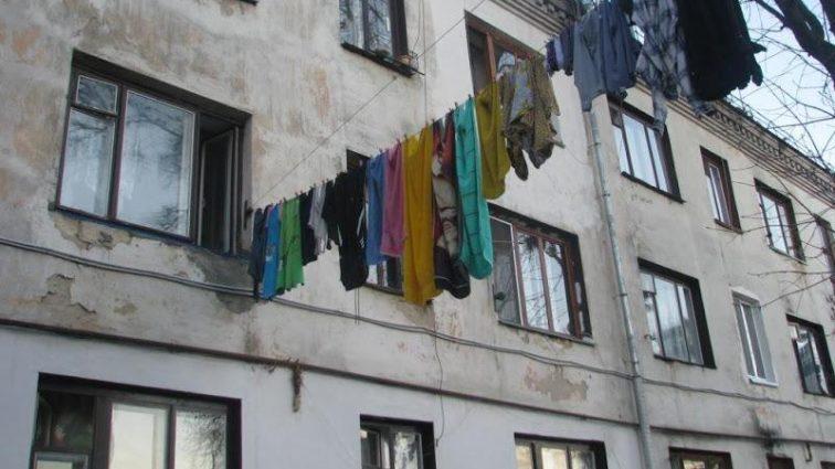 Как с новым законом приватизировать комнату в общежитии