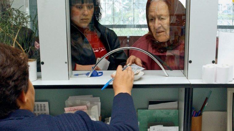 Пенсионная реформа особо не повлияет на уровень жизни украинцев