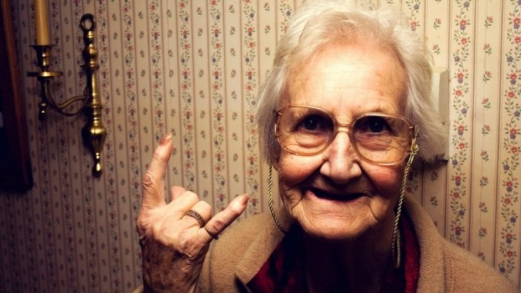 Работающих пенсионеров Украины порадовали долгожданным решением