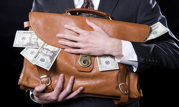 Экономист рассказал, как Гонтарева уничтожила банковскую систему Украины