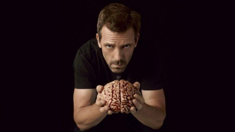 Ума прибавится: хирурги обещают операции по пересадке мозга