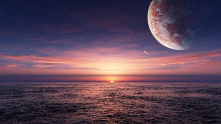 Ученые объяснили, почему на других планетах нет жизни