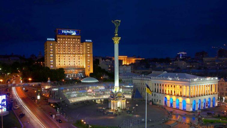 Что будет дальше: Будущее Украины в ценах, зарплатах и платежах.