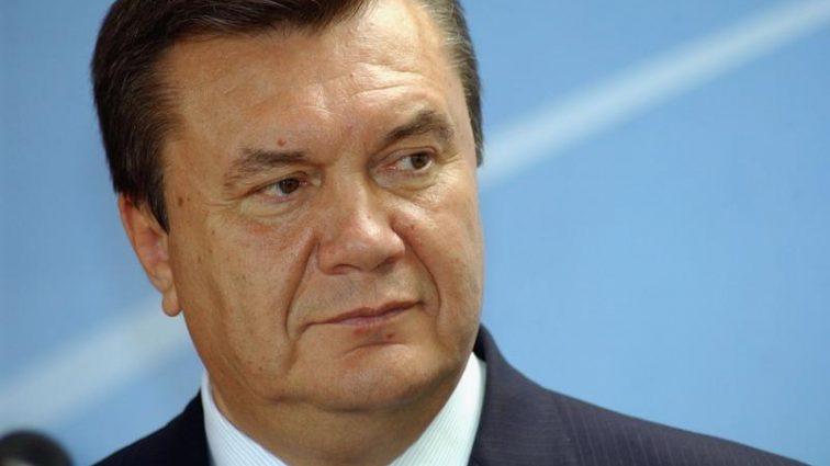 Ощадбанк начал конфискацию 1,5 миллиарда долларов команды Януковича — РНБО