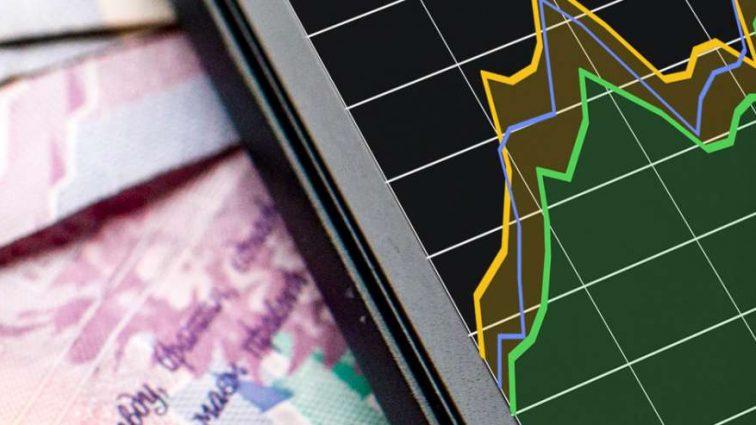 Каким будет курс гривны до конца года — Макроэкономический обзор экспертов