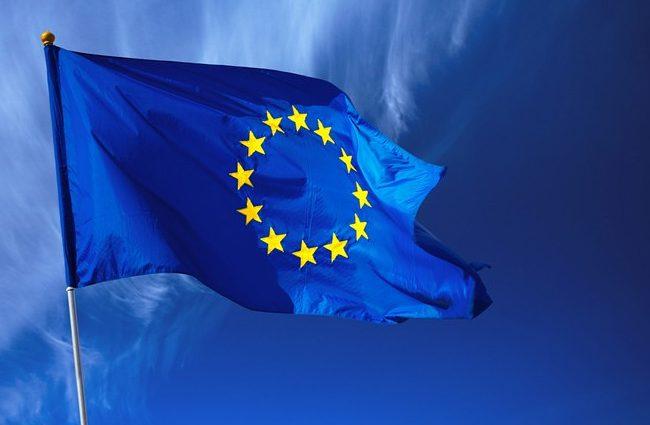 Евросоюз перезапустит Шенген через полгода: Работать станет легче