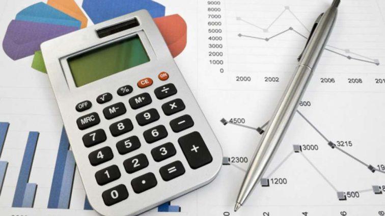 Запрет 1С: кто поможет вести бухгалтерию украинским предприятиям