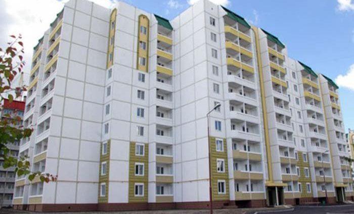Юристы рассказали об основных аферы с квартирами в Украине: Узнайте, чтобы не попасться