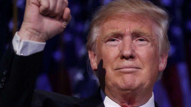 Чего раньше не было: Трамп приготовил Украине и России «военный сюрприз»