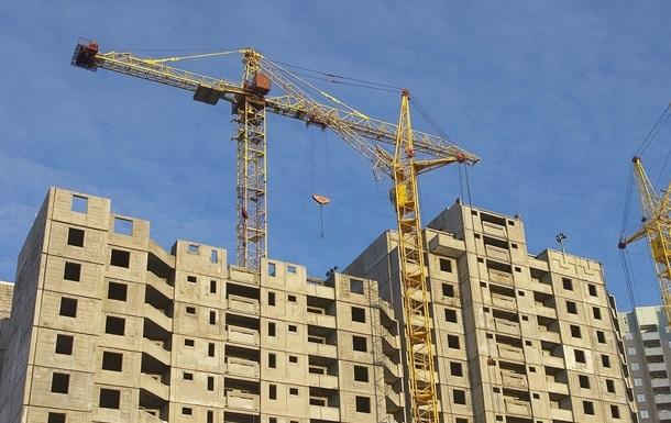 В Украине упростили условия строительной деятельности: что изменилось