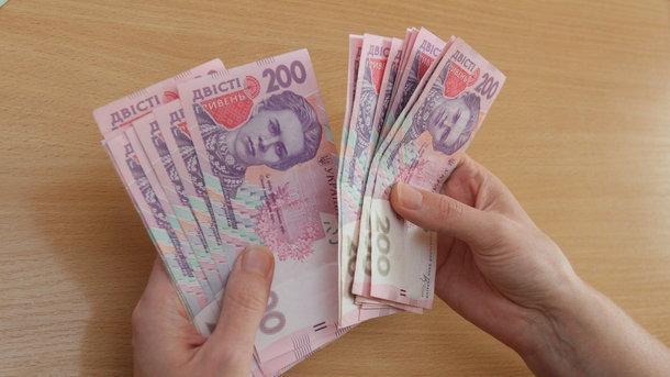 Украинцы стали больше покупать – эксперт