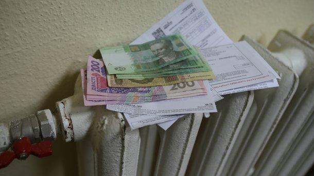 Что делать, если из-за подорожания коммуналки накопились долги