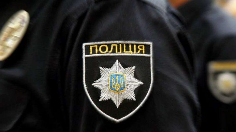 Аваков просит у Порошенко помощи: Куда же пойдут деньги?