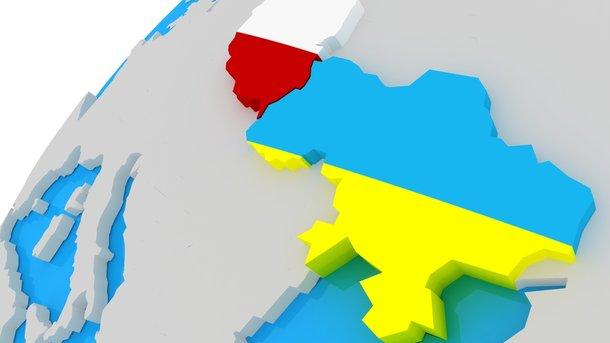 Все на Запад: как Польша готовится к безвизовому режиму с Украиной