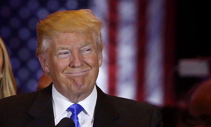 Свершилось: Трамп подписал бюджет США с учетом помощи Украине, названа сумма