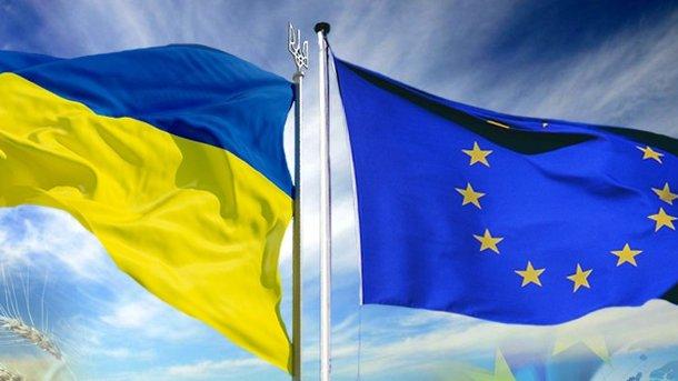 В МИД рассказали, как будут проверять финансы Украинский после введения безвизовых
