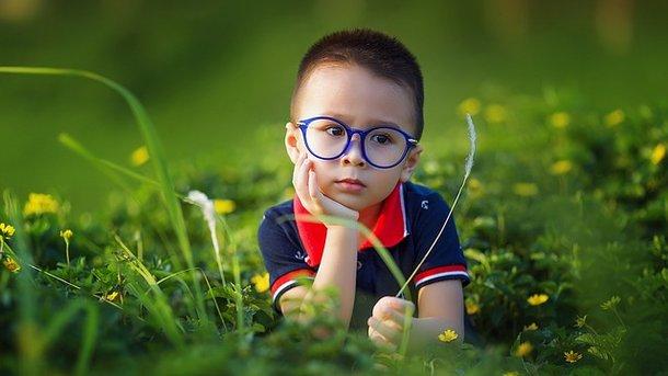 Как воспитать детей, которые не боятся трудностей: совет эксперта