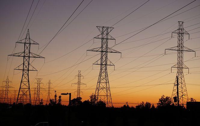 Скандальная «энергосеть» может обанкротиться