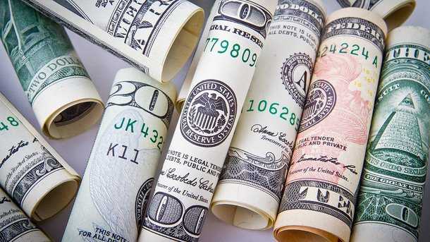 НБУ отменил ряд ограничений на валютном рынке