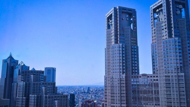 Эксперты оценили стоимость всей недвижимости мира