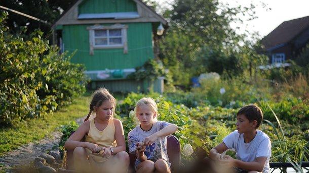 Летний отдых за городом: цены на аренду жилья в разных регионах Украины