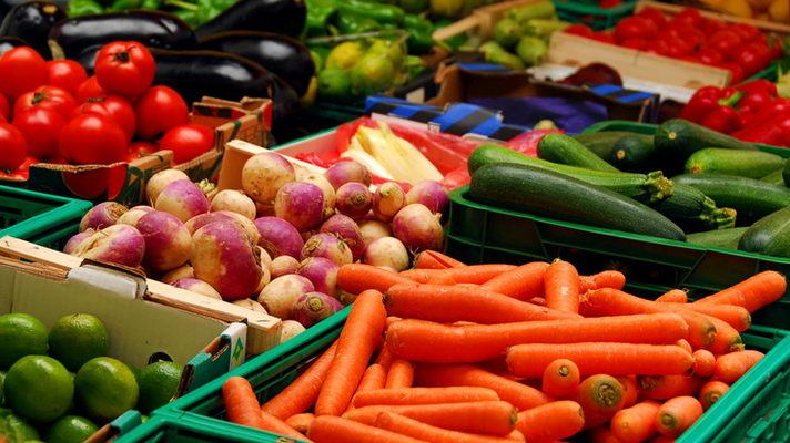 """Цены на продукты приготовили """"сюрприз"""" для украинцев"""